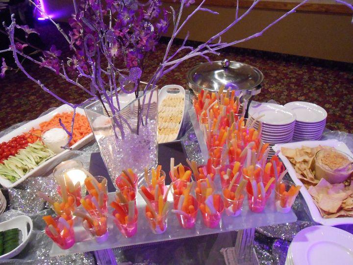 Tmx 1493403611802 3 Twinsburg, OH wedding venue