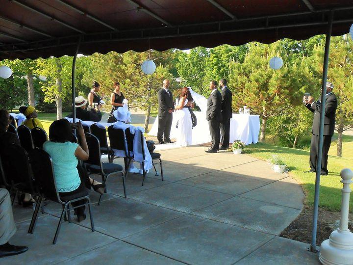 Tmx 1493403650257 8 Twinsburg, OH wedding venue