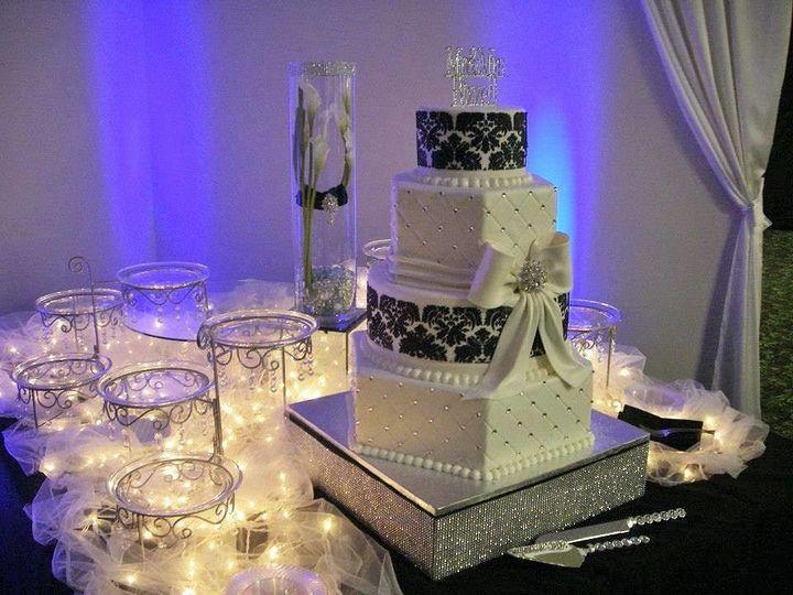 Tmx 1493403677808 10 Twinsburg, OH wedding venue