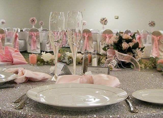 Tmx 1493403694063 12 Twinsburg, OH wedding venue