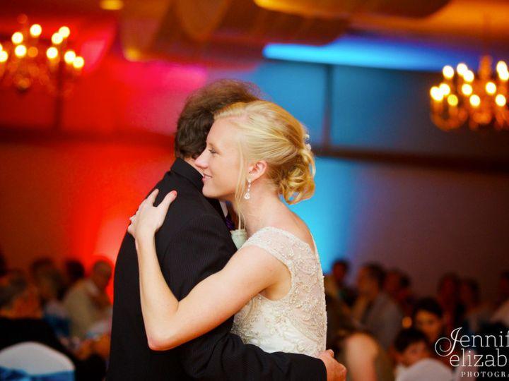 Tmx 1493403812768 24 Twinsburg, OH wedding venue