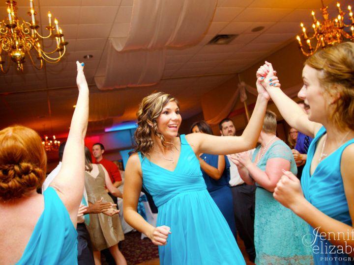 Tmx 1493403823082 25 Twinsburg, OH wedding venue