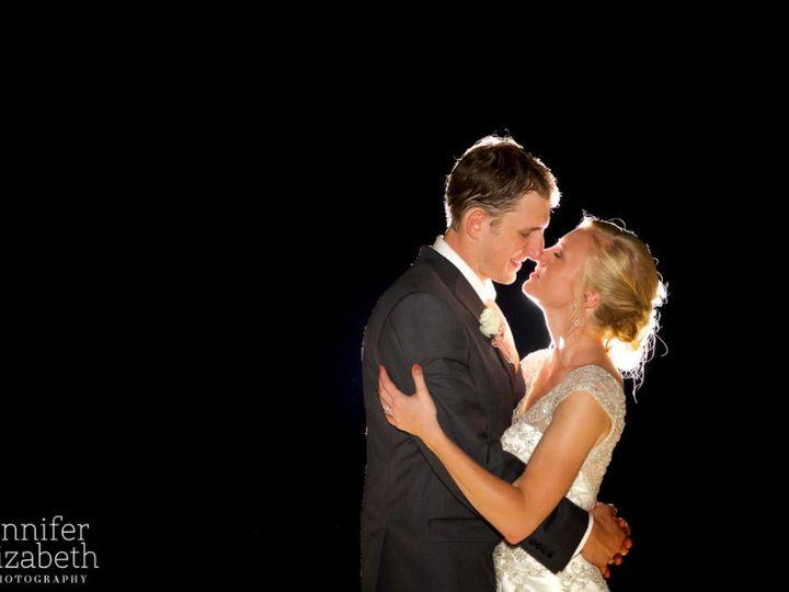 Tmx 1493403834240 26 Twinsburg, OH wedding venue