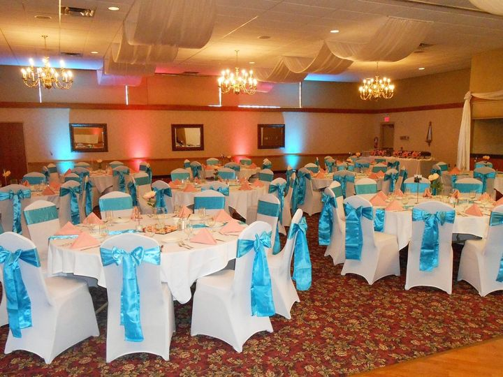 Tmx 1496786577367 88740716851930217128175095383939811609608o Twinsburg, OH wedding venue