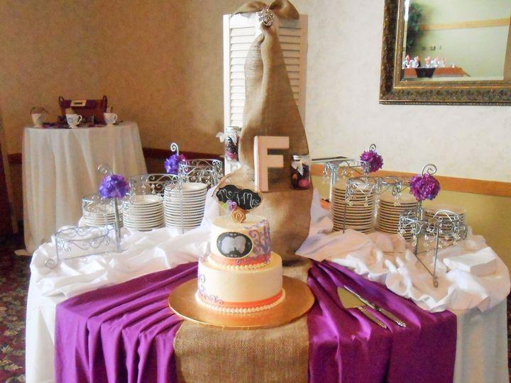 Tmx 1496786591689 162258615175583651429513736679533029187625o Twinsburg, OH wedding venue