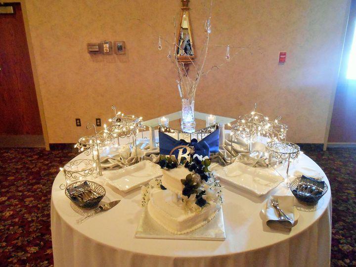 Tmx 1496786649653 1098128616220627680258431616412733847957783o Twinsburg, OH wedding venue