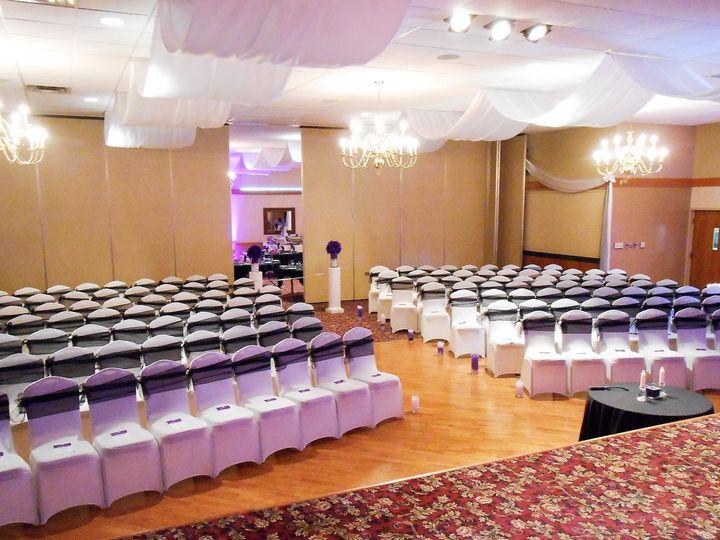 Tmx 1496786680013 1211352316980874004233796166882651046469291o Twinsburg, OH wedding venue