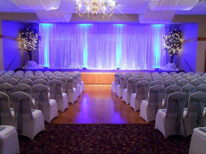 Tmx 1496786693444 1249180217249359477385243593649434150406663o Twinsburg, OH wedding venue