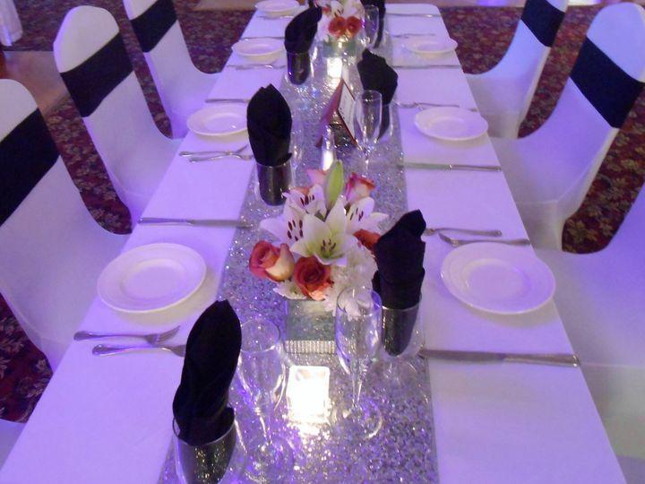 Tmx 1496786706151 1350303317945109107810274309728176826610022o Twinsburg, OH wedding venue