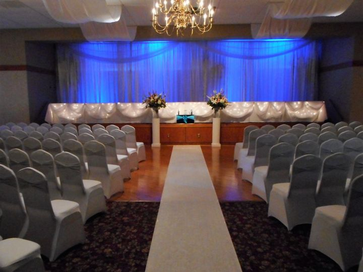 Tmx 1522367890 Ca651269dd5f5def 1522367888 465db26c0cece4b7 1522367888179 3 DSCN0122 Twinsburg, OH wedding venue