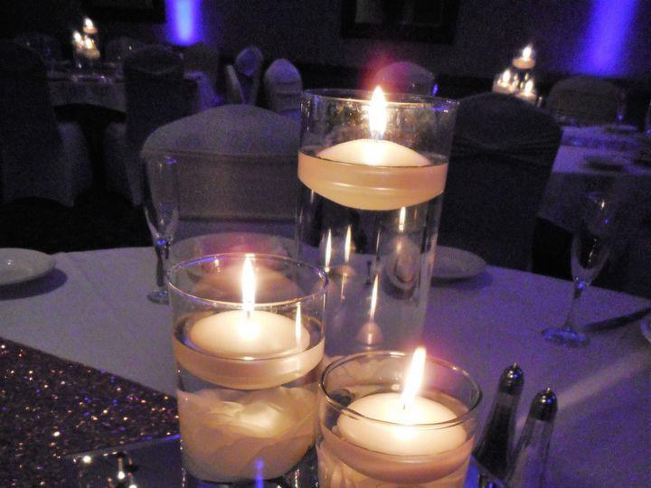 Tmx 1522367922 Df01ac04b0261478 1522367919 Ece3d96671f708cc 1522367915406 4 DSCN0182 Twinsburg, OH wedding venue