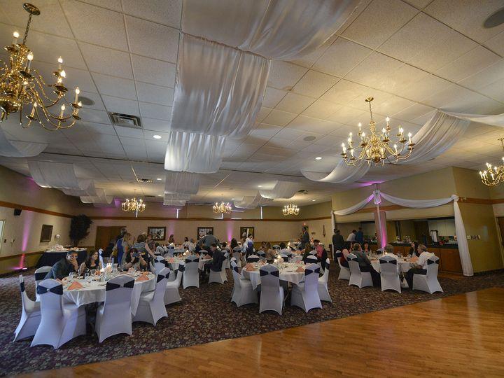Tmx 1522368298 8dd0d74c84f2a32d 1522368297 8c482d8aa0950240 1522368296597 3 ZhenWilliam 196  1 Twinsburg, OH wedding venue
