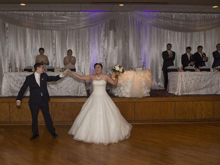 Tmx 1522368303 6860aee2b1de1a6f 1522368302 521ac850588cb8a3 1522368301410 4 ZhenWilliam 215 Twinsburg, OH wedding venue