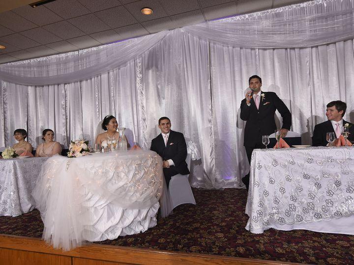 Tmx 1522368311 4946cd2a14c285c5 1522368309 1f9af2bf69bbccfc 1522368309106 5 ZhenWilliam 223 Twinsburg, OH wedding venue