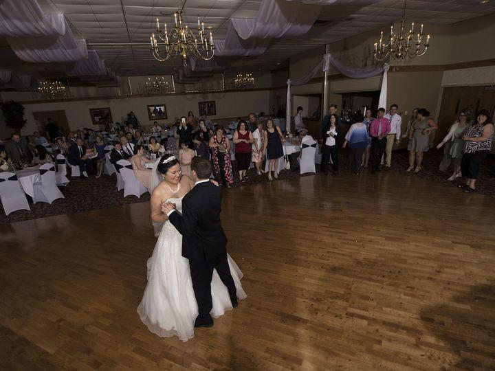 Tmx 1522368355 E73ebf8f0c4b9192 1522368354 A92eedc89b0f4d0c 1522368353487 9 ZhenWilliam 254  1 Twinsburg, OH wedding venue
