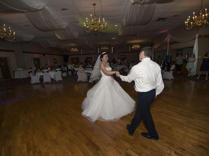 Tmx 1522368378 545de0559087918e 1522368377 B3e65081c7ffcb91 1522368376441 12 ZhenWilliam 263   Twinsburg, OH wedding venue