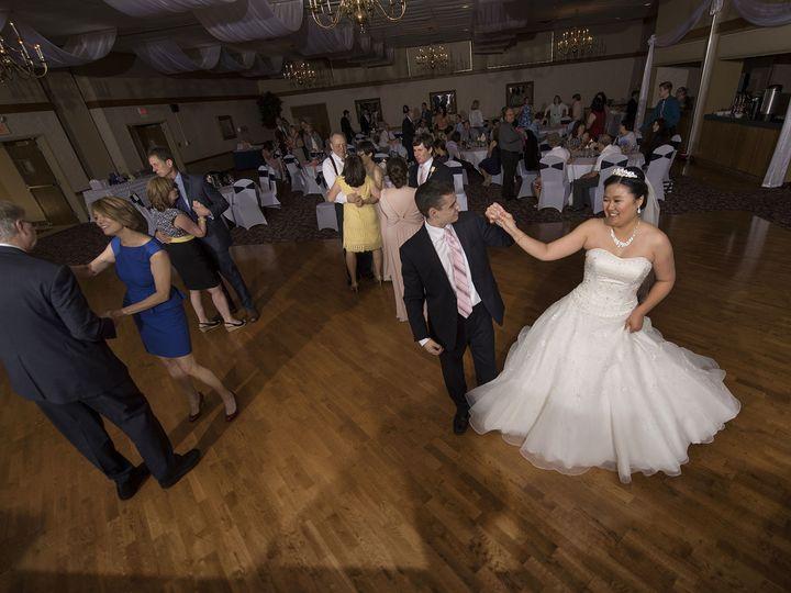 Tmx 1522368452 9a046e11313984b6 1522368450 5fd0d7d2495bebf0 1522368449725 18 ZhenWilliam 299 Twinsburg, OH wedding venue