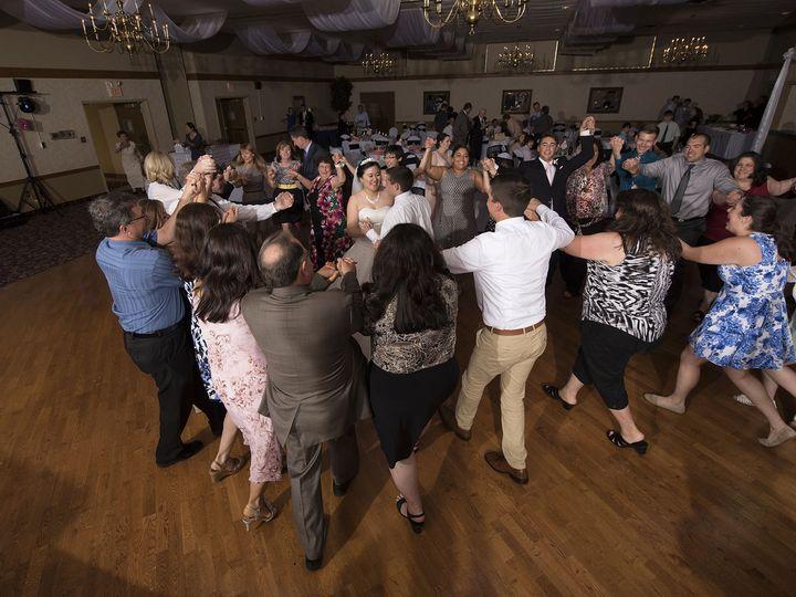 Tmx 1522368477 Bf0bcd1484f38c09 1522368476 93ca7e8a2f0fc115 1522368475826 21 ZhenWilliam 301 Twinsburg, OH wedding venue