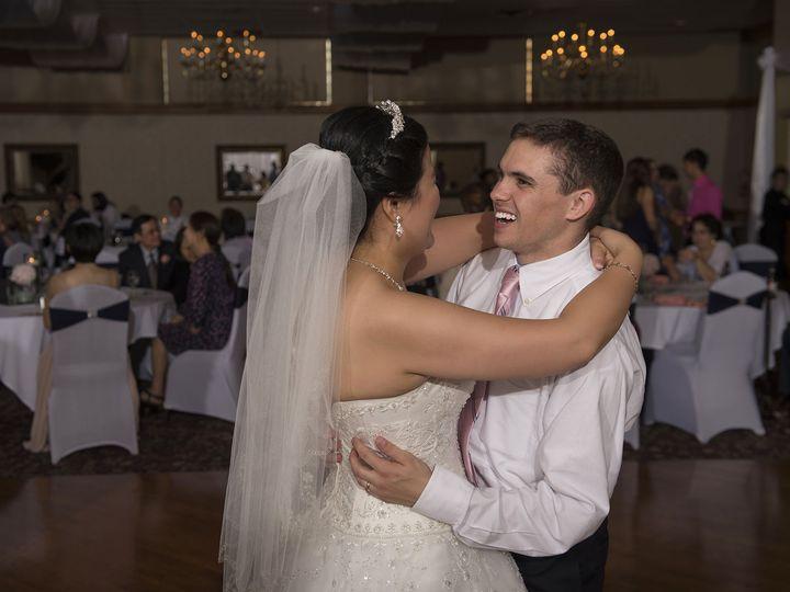 Tmx 1522368527 3a0fd8a2b68670d4 1522368526 86082d620972ebdd 1522368526347 29 ZhenWilliam 359 Twinsburg, OH wedding venue