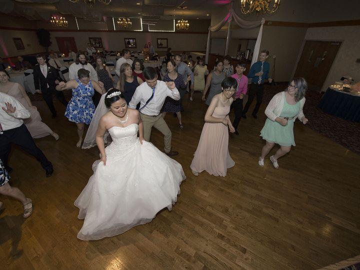 Tmx 1522368548 F0b7b091a0a7dfdb 1522368547 0109e8a3f1408e17 1522368546505 32 ZhenWilliam 374   Twinsburg, OH wedding venue