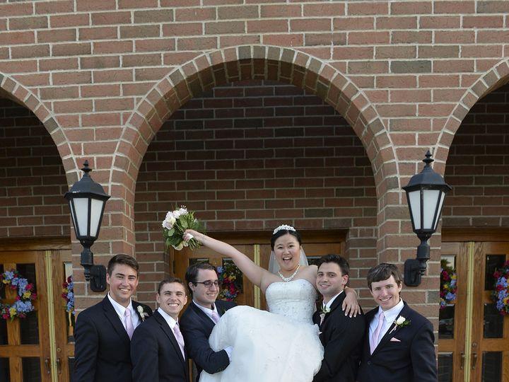 Tmx 1522368680 1c3cbb117d6ec857 1522368678 9511fa90b9e67821 1522368678294 45 ZhenWilliam 405   Twinsburg, OH wedding venue