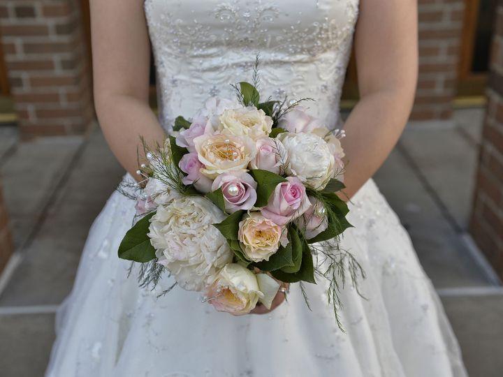 Tmx 1522369255 Bb5b79a1a545a9d9 1522369254 C4e7589d69de6b7f 1522369254262 1 ZhenWilliam 403  1 Twinsburg, OH wedding venue
