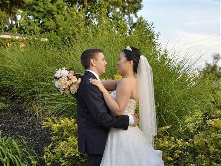 Tmx 1533927242051 800x8001522368723 D27a60ddb6bf3194 1522368721 Ab04 Twinsburg, OH wedding venue