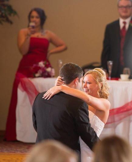 Tmx 1533927398141 Bbbbb Twinsburg, OH wedding venue