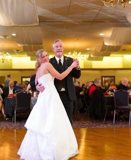 Tmx 1533927407058 M Twinsburg, OH wedding venue