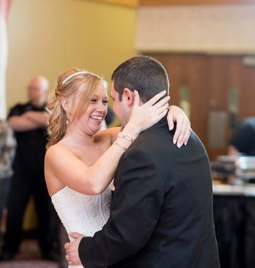 Tmx 1533927415052 Nmmmmm Twinsburg, OH wedding venue