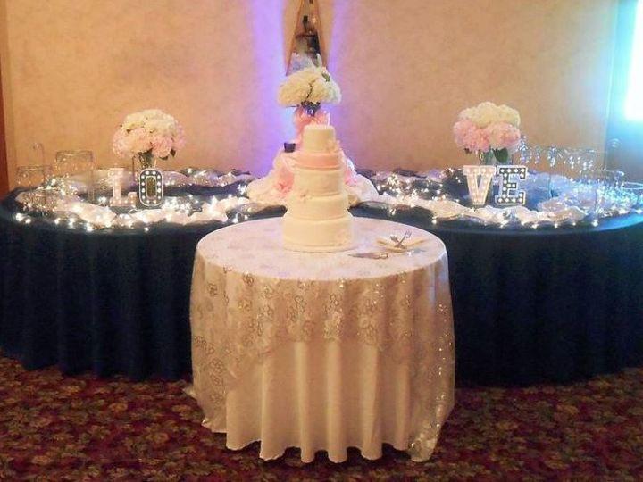 Tmx 1533928434 3bd12742db26db3e 1533928433 8d8b44f5e5ec53ca 1533928427423 8 3 Twinsburg, OH wedding venue