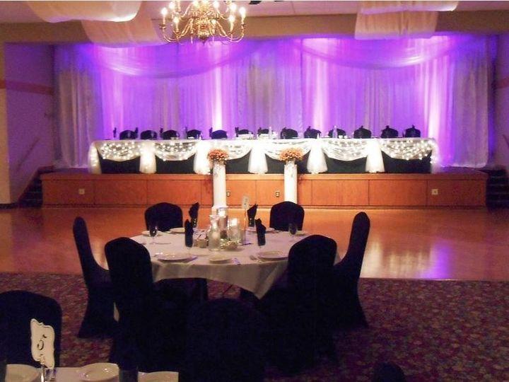 Tmx 1533928434 44eb5f0f8304c7ab 1533928433 8e0baf611ecdc973 1533928427429 9 4 Twinsburg, OH wedding venue