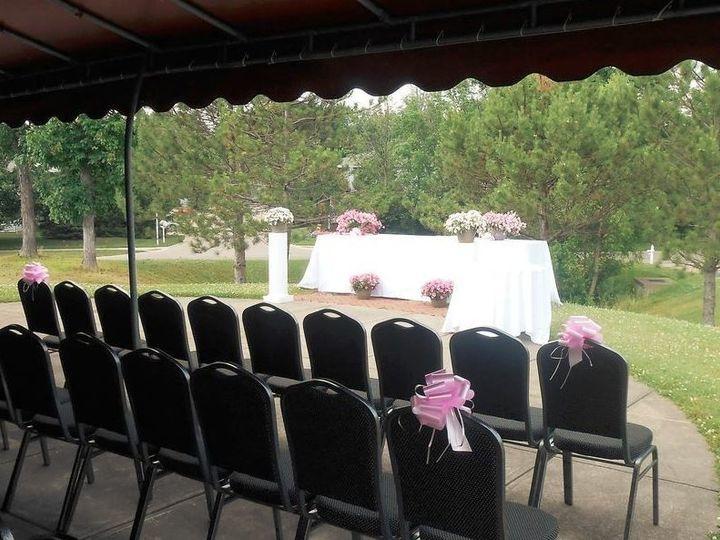 Tmx 1533928434 B9d3d0a65dc302d6 1533928433 41623416d36e9e0c 1533928427440 10 5 Twinsburg, OH wedding venue