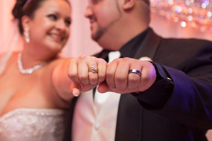 wedding 1399