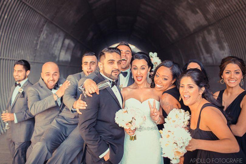 711a52b986abeb00 1424978971235 the bridges golf club wedding photography h 22