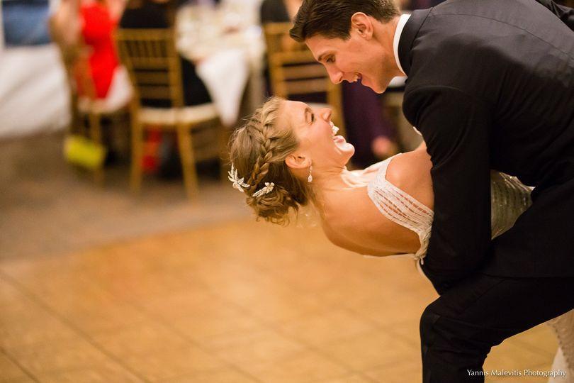 yannis malevitis jo and jake wedding 427
