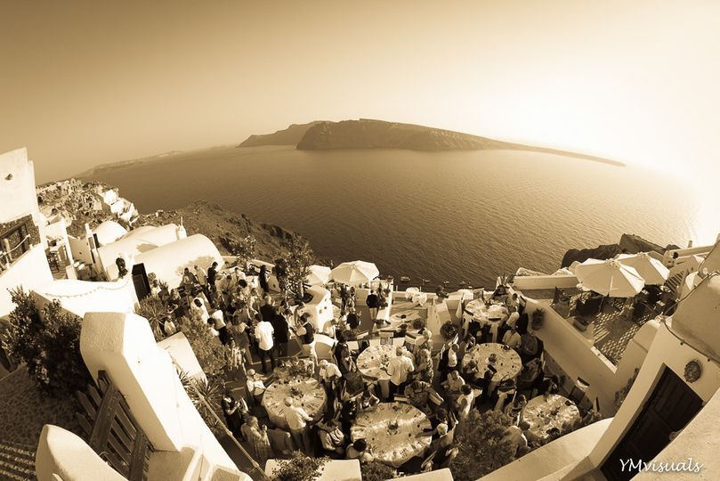 800x800 1509558261327 ymvisuals   enjoying the view in santorini