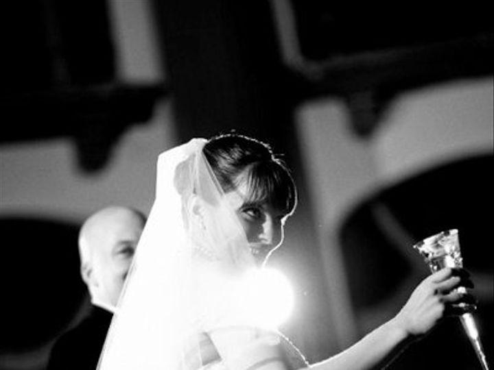 Tmx 1314033045497 100best28 Washington wedding photography