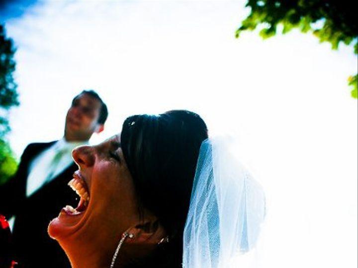 Tmx 1314033187919 3631712591294e4f0e1eo Washington wedding photography