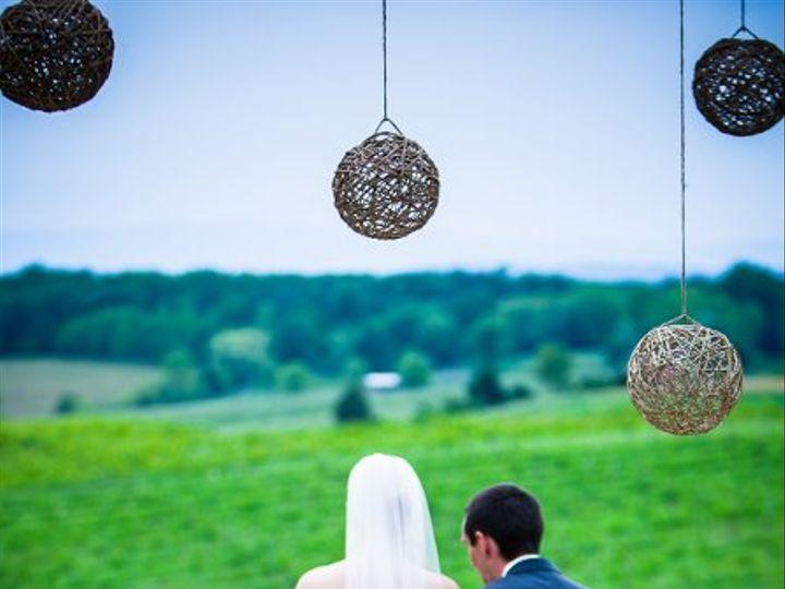Tmx 1338573133582 AMP4936 Washington wedding photography