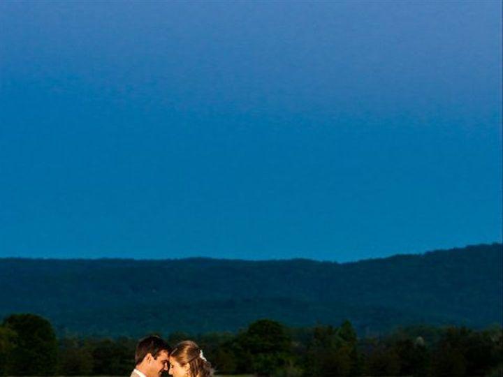 Tmx 1338573135779 AMP5194 Washington wedding photography
