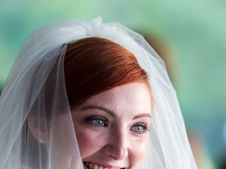 Tmx 1358528063489 Morgansalvatore0049 Washington wedding photography