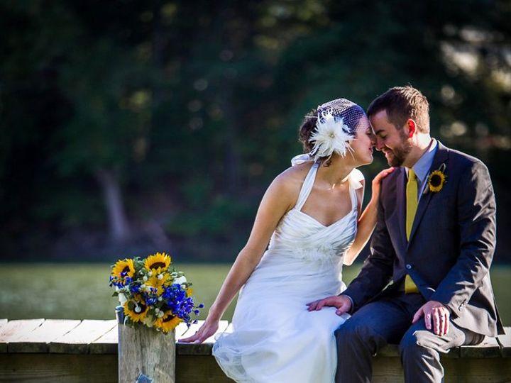 Tmx 1358528693605 Erikadavid0138 Washington wedding photography