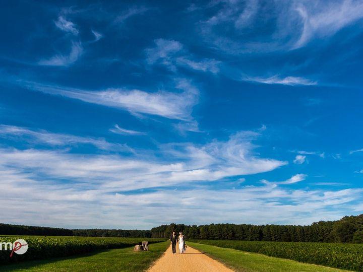 Tmx 1358528697658 Erikadavid0158 Washington wedding photography