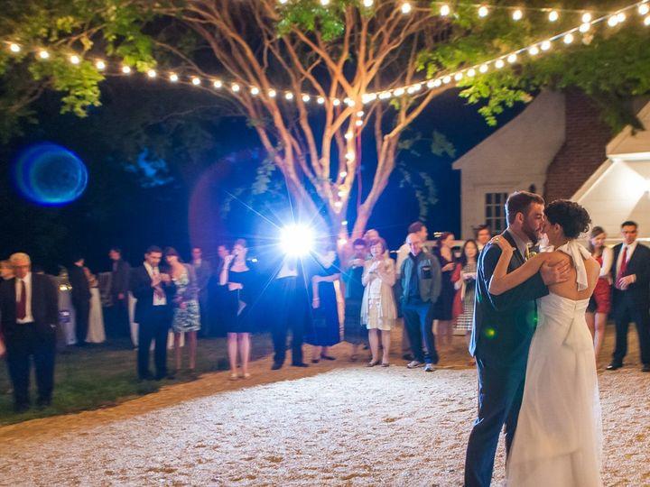 Tmx 1358528710896 Erikadavid0248 Washington wedding photography