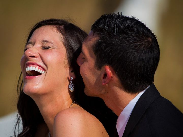 Tmx 1358529400996 Katrinajoe0110 Washington wedding photography