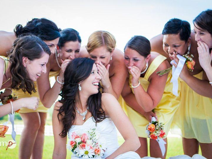 Tmx 1358529417601 Katrinajoe0151 Washington wedding photography