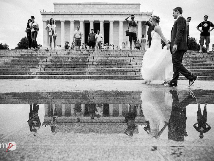 Tmx 1383011129253 Amp1175 Washington wedding photography