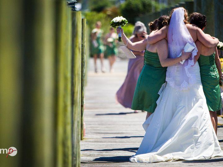Tmx 1383012098440 Amp1016 Washington wedding photography