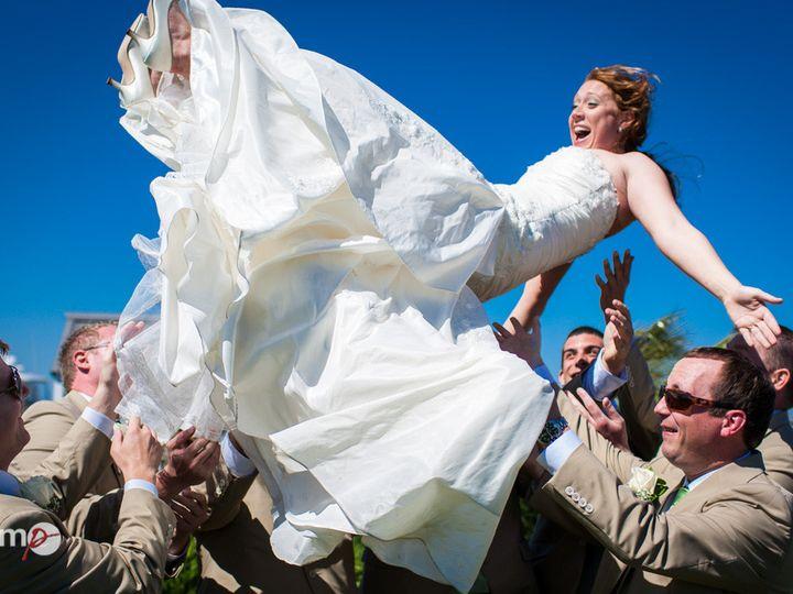Tmx 1383012147121 Amp2411 Washington wedding photography